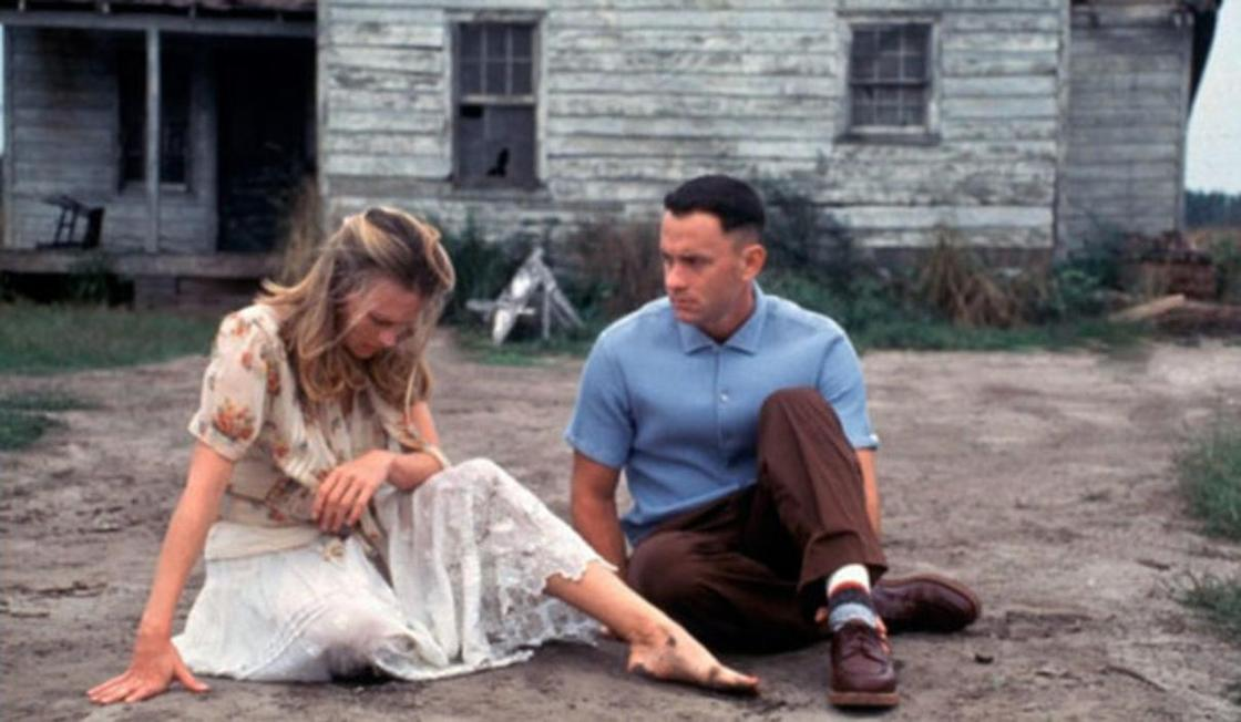 Добрые фильмы, от которых на душе светло: топ-10