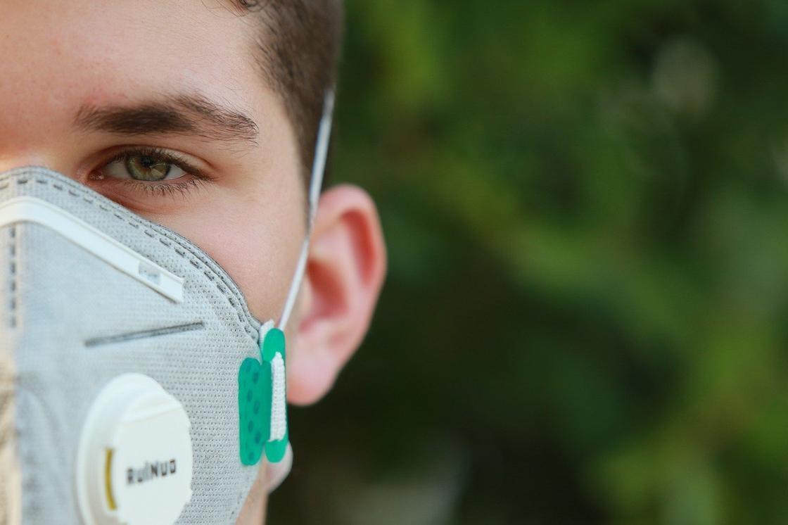 Власти рассказали об ответственности за преднамеренное заражение людей коронавирусом