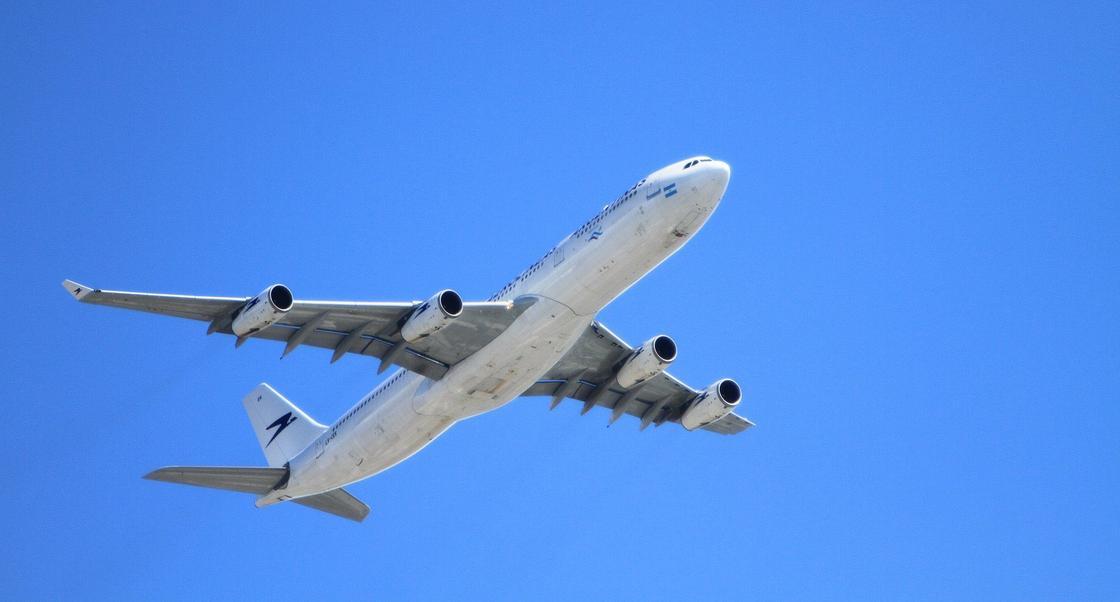 Air Astana организует дополнительные рейсы с Лондоном для казахстанцев