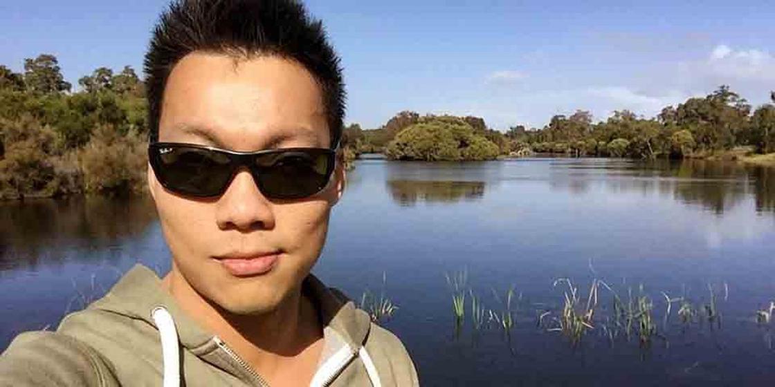 """13.03 """"Предприимчивые люди"""": Жители Новой Зеландии рассказали о казахстанцах и жизни в стране"""