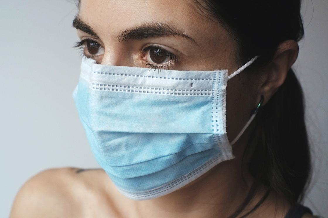 Ездить автобусах без масок запретят жителям Костаная