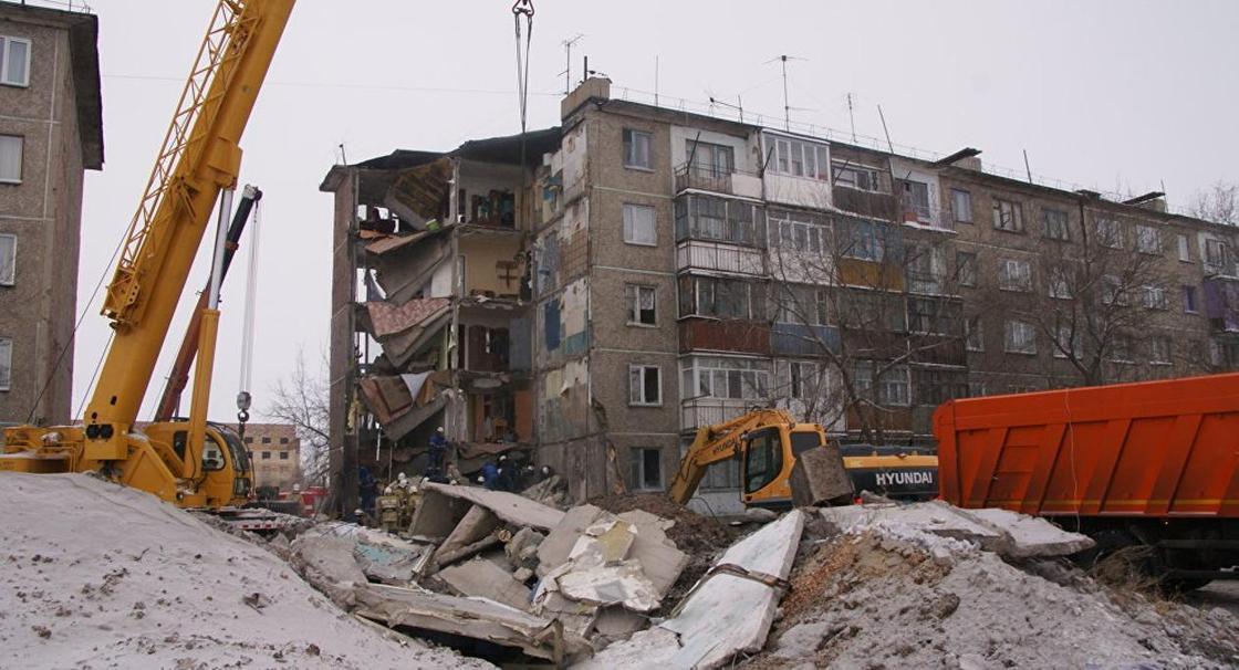 Котлы вынесут из подвалов жилых домов в поселке Шахан