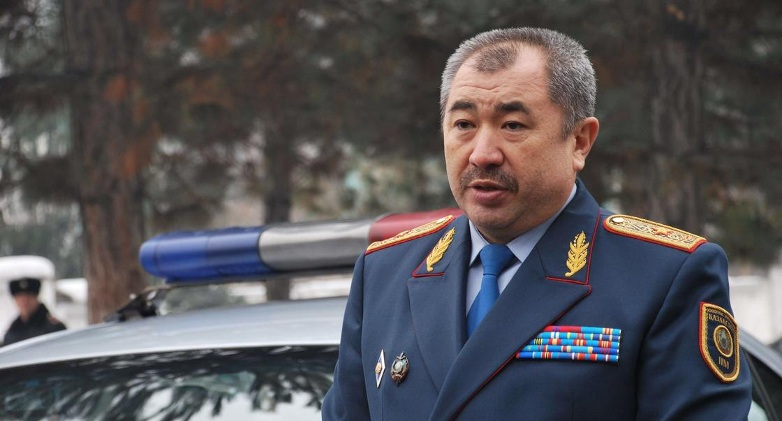 Тургумбаев о гибели мальчика в колодце: Нужно ввести ограничения на сдачу металла