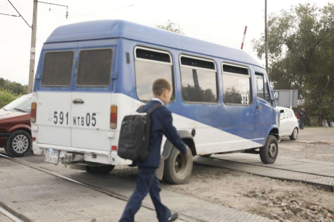 Что происходит на месте трагедии в Шамолгане