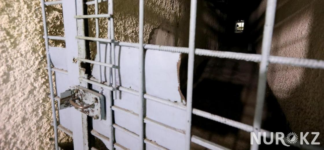 Жителя Кентау осудили на 6 лет за пропаганду терроризма