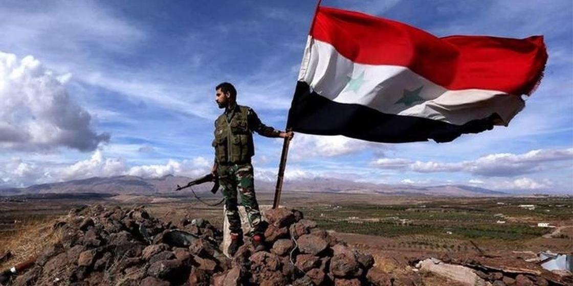 США не видят смысла в продолжении переговоров по Сирии в Астане