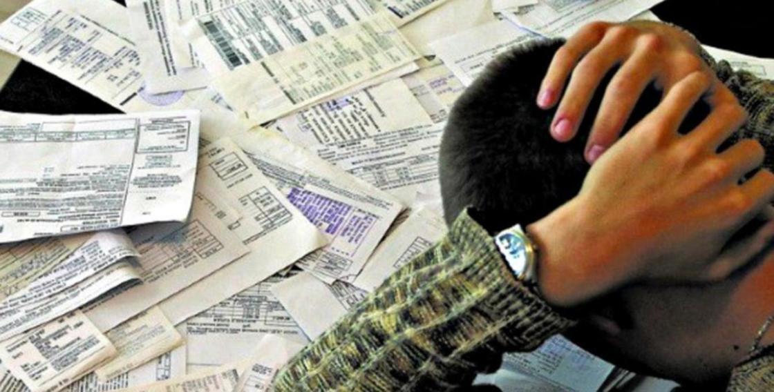 Штраф за плохую работу КСК придется выплачивать жильцам