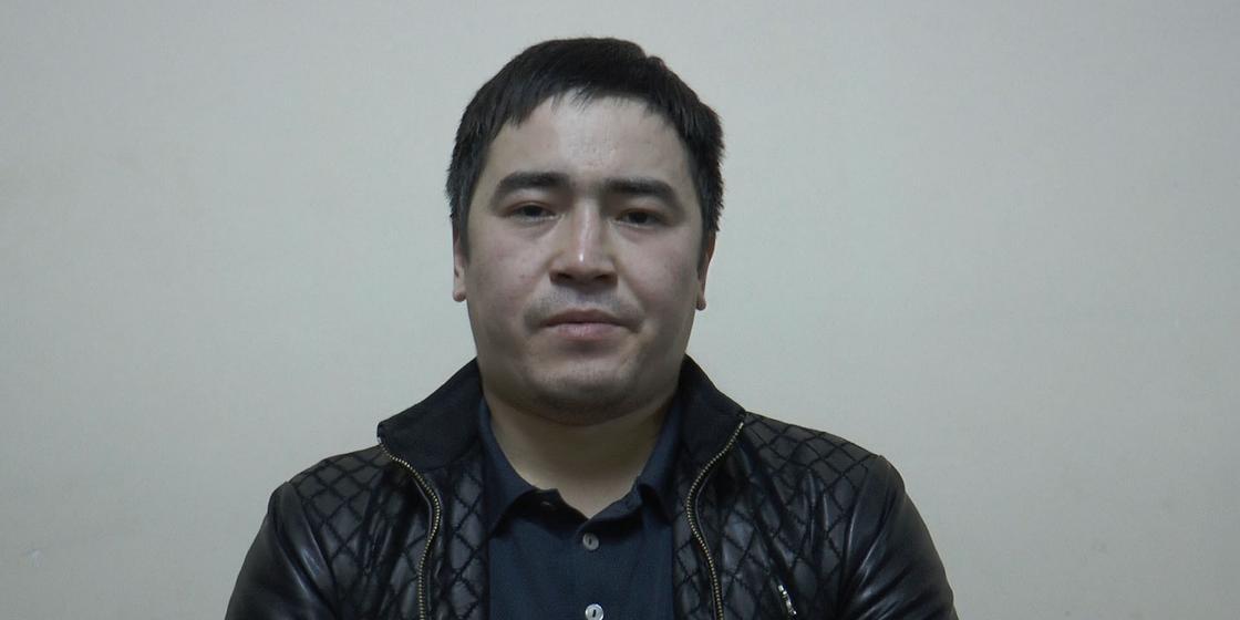 Полиция просит алматинцев опознать карманников, орудовавших на Медео