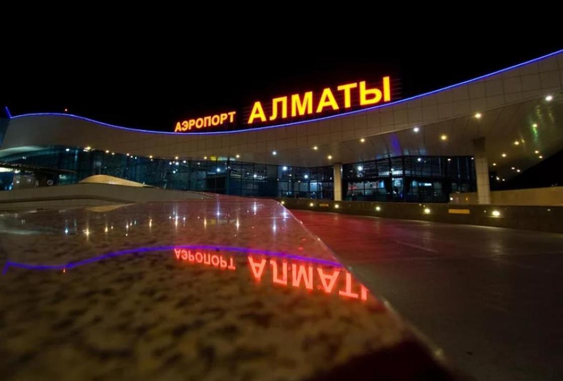 Фото: avia-mir.ru