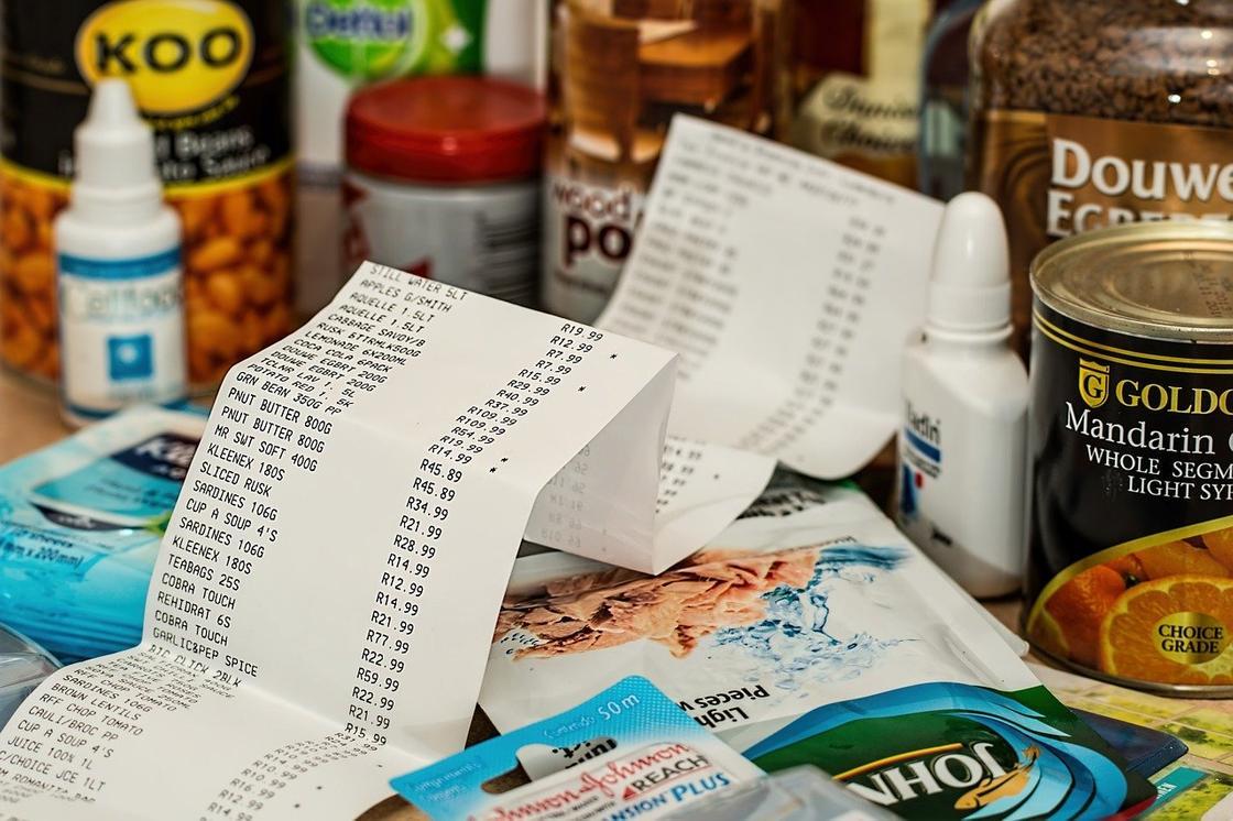Закон «О защите прав потребителей» РК: пояснения