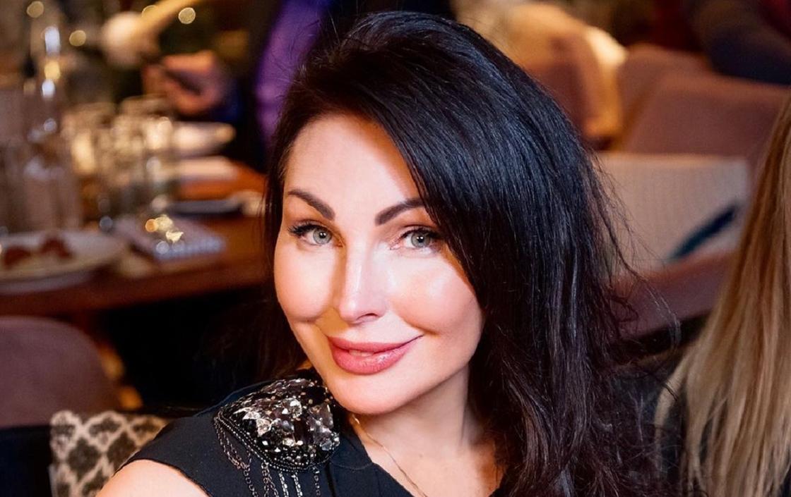 Концертный директор прокомментировал скандал Бочкаревой с наркотиками