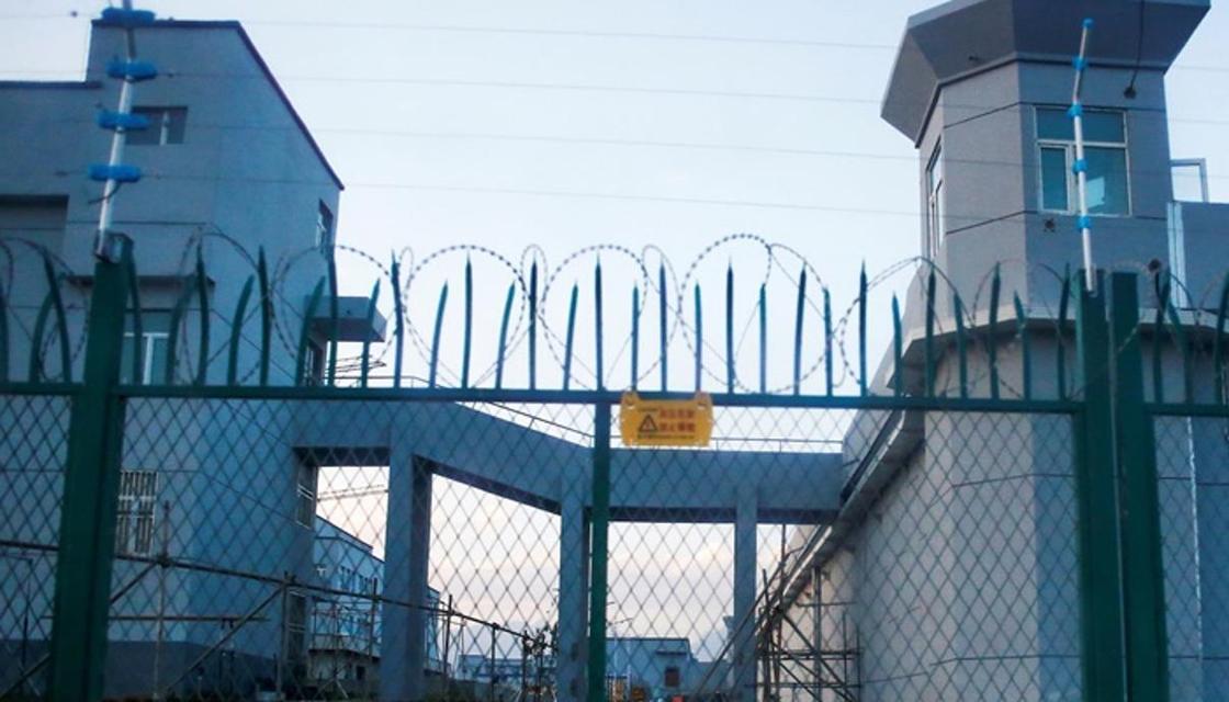США заступились за уйгуров и казахов в Китае