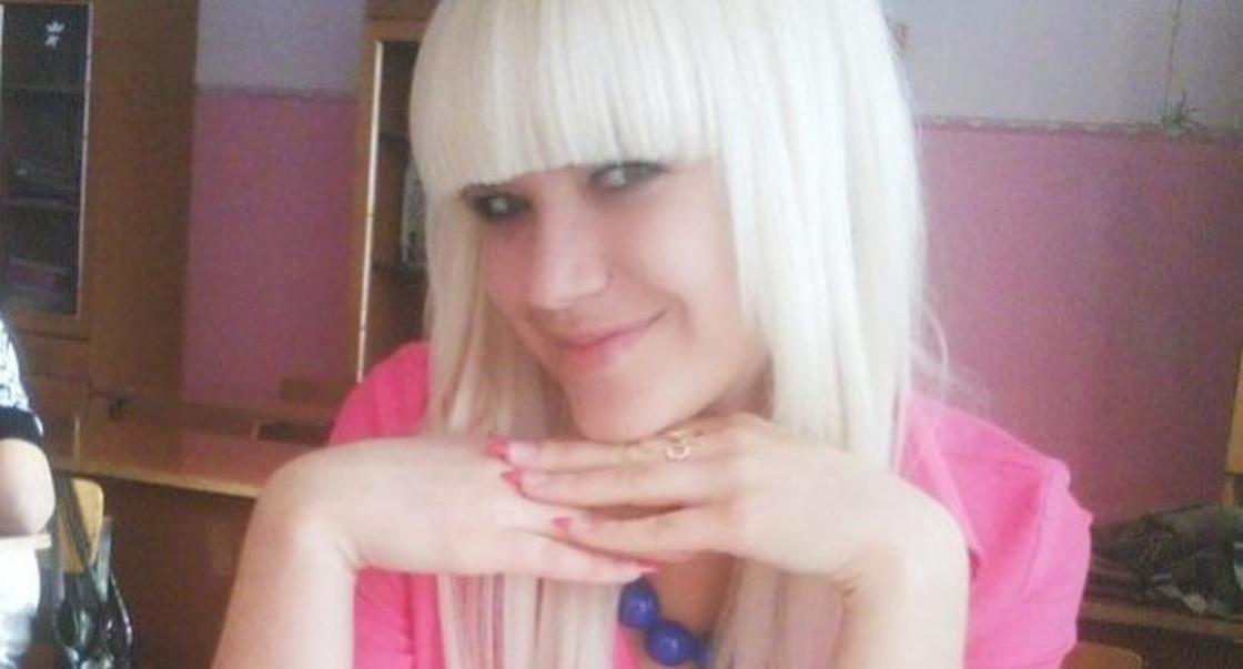 Пропавшую весной 23-летнюю девушку нашли мертвой в ВКО