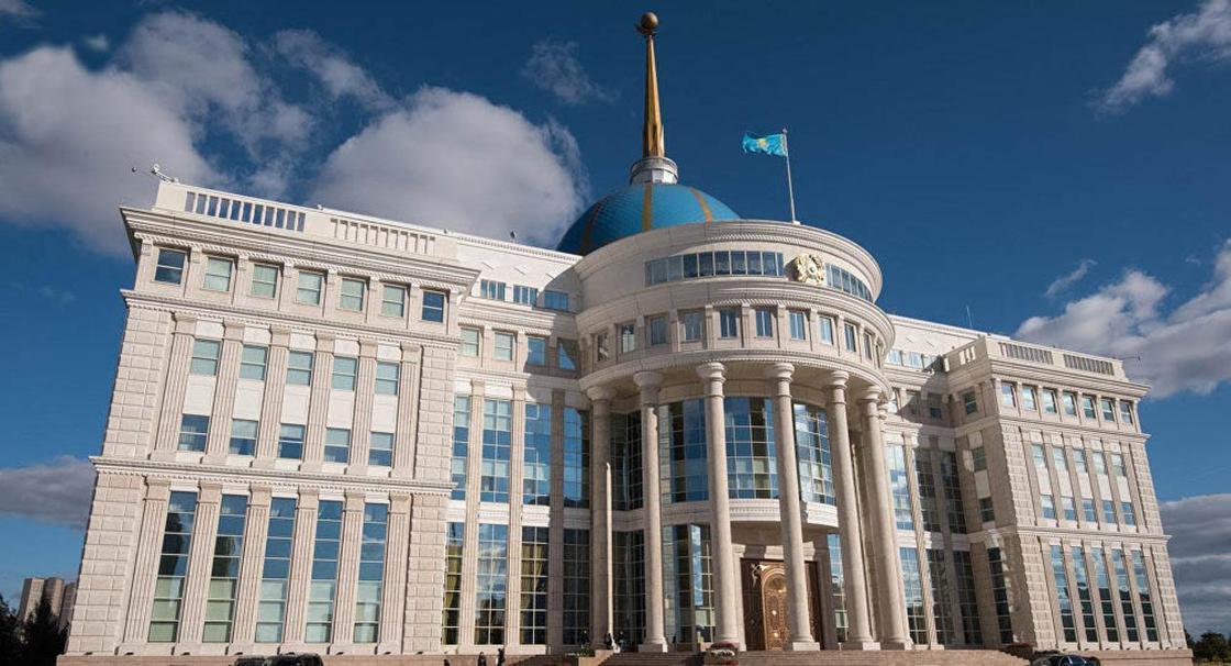 Фото: dalanews.kz