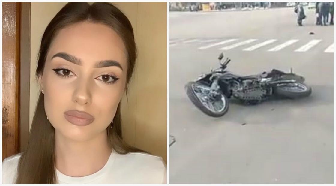 «Он невиновен»: жительница Жезказгана записала видеообращение в защиту осужденного брата