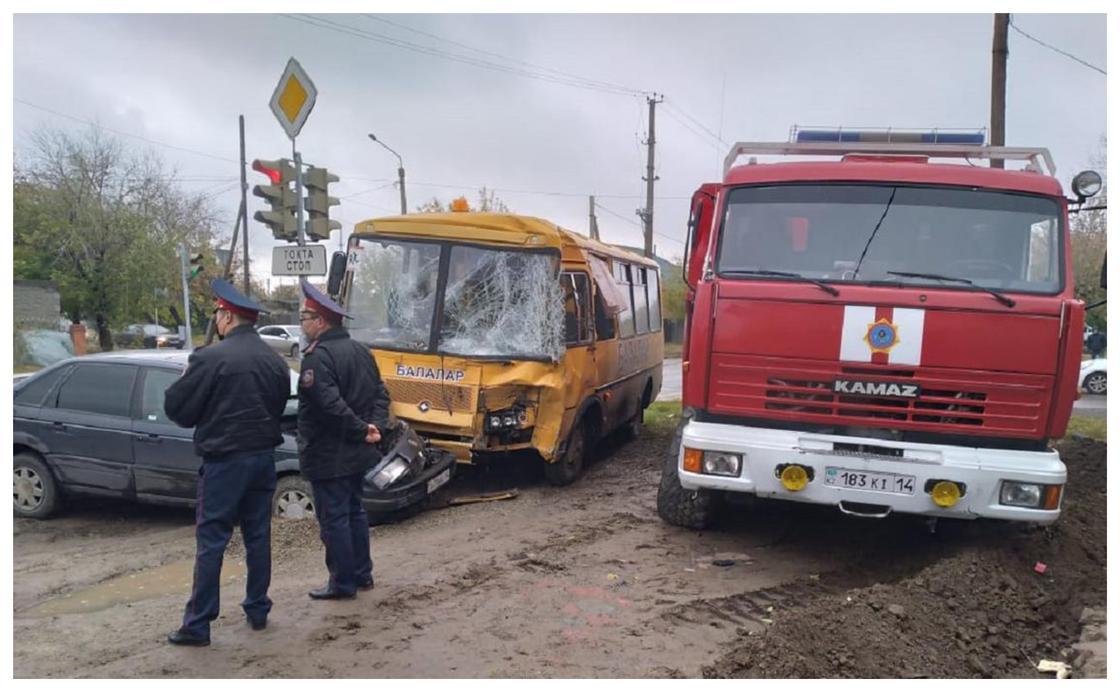 Павлодар облысы