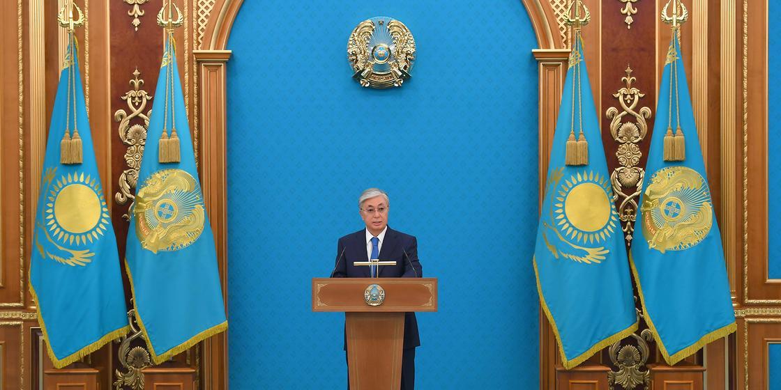 Неиспользуемые земли будут изымать у казахстанцев через год