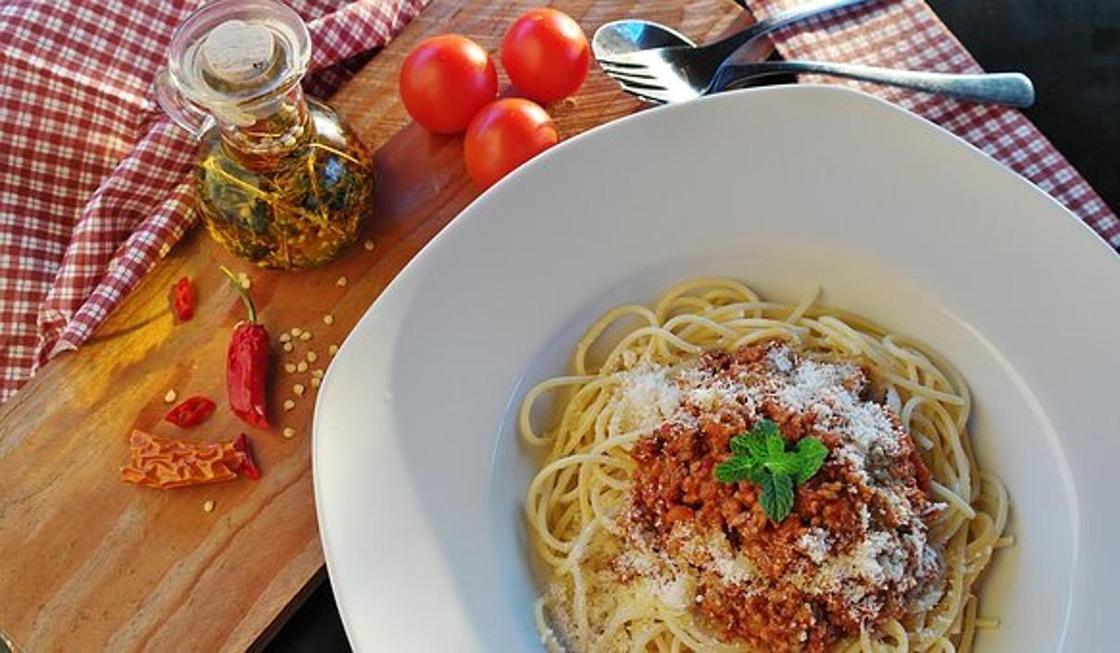 Как приготовить соус: 5 рецептов
