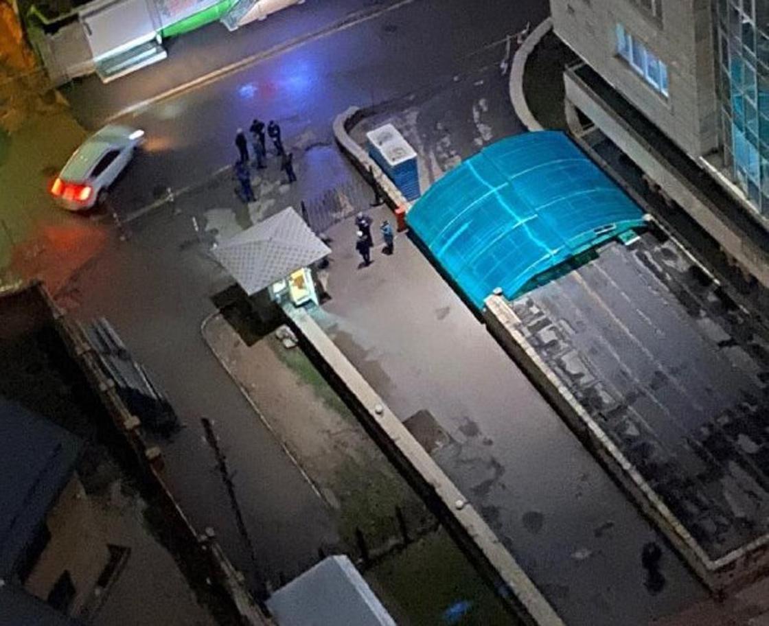 "Фото : Telegram-канал ""НеХабар"""