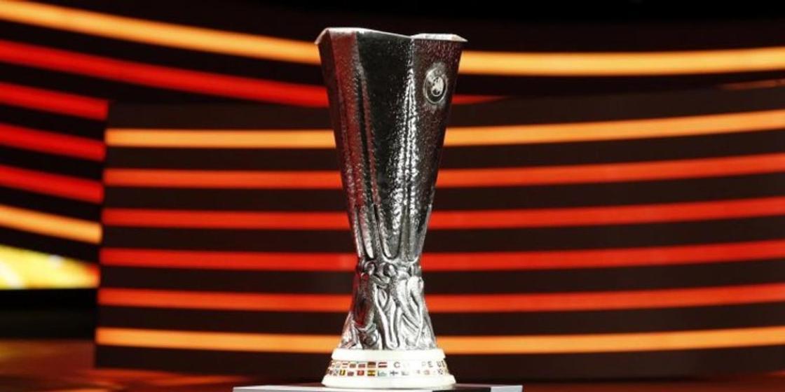 Фото: eurosport.ru
