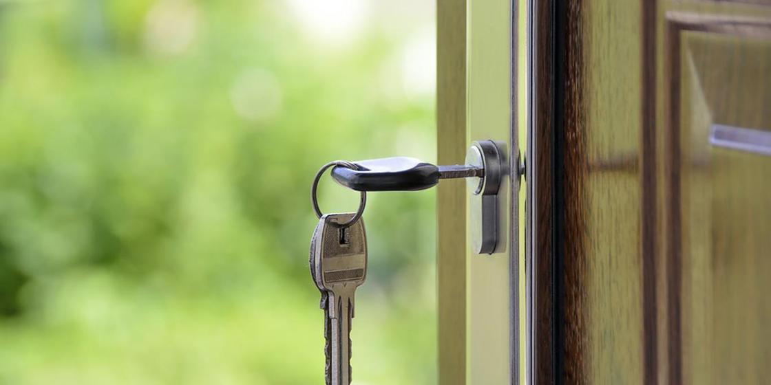 Должники по ипотеке смогут сами реализовать залоговое жилье в течение 3 месяцев в Казахстане