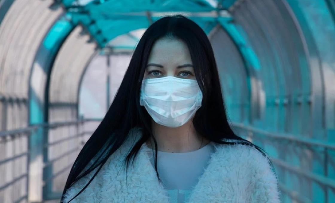 Еще 17 человек заразились коронавирусом в Казахстане