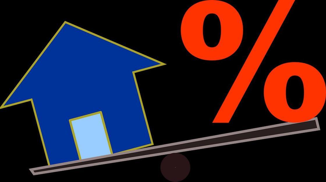 Аренда или ипотека: что выгоднее