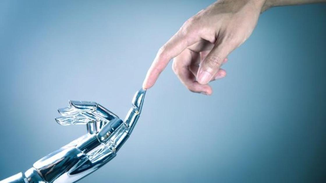 Медицина ближайшего будущего: краткий обзор технологий