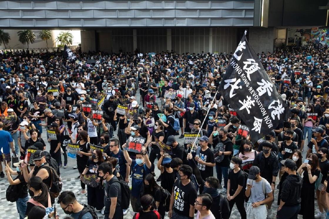 Фото: joinfo.com