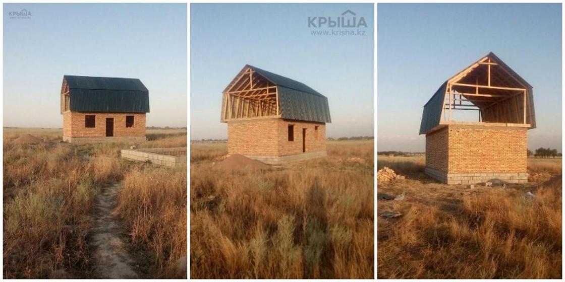 Фото: krisha.kz