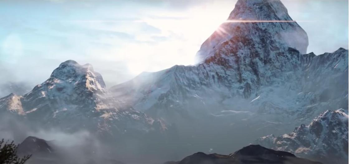 Far Cry 4: системные требования, открытый мир и геймплей