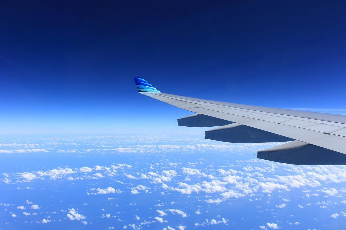 Казахстан отправит в Индию самолет для закупки противовирусных лекарств