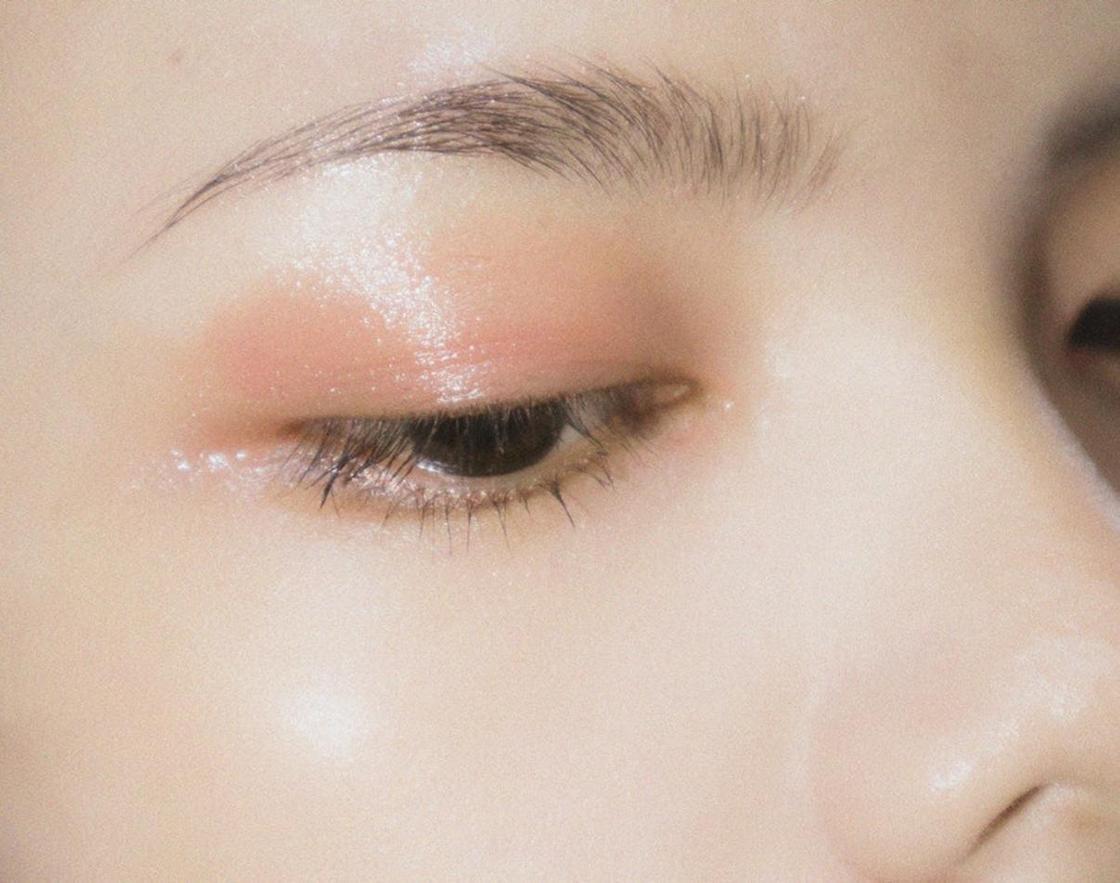 Легкий макияж на каждый день: как сделать