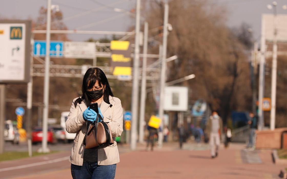 The Telegraph: Сложившаяся ситуация в Казахстане послужит уроком другим странам