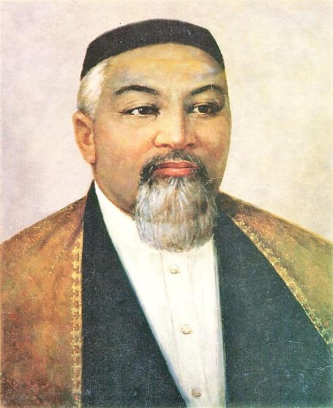 исторические личности казахстана фото сиденье для