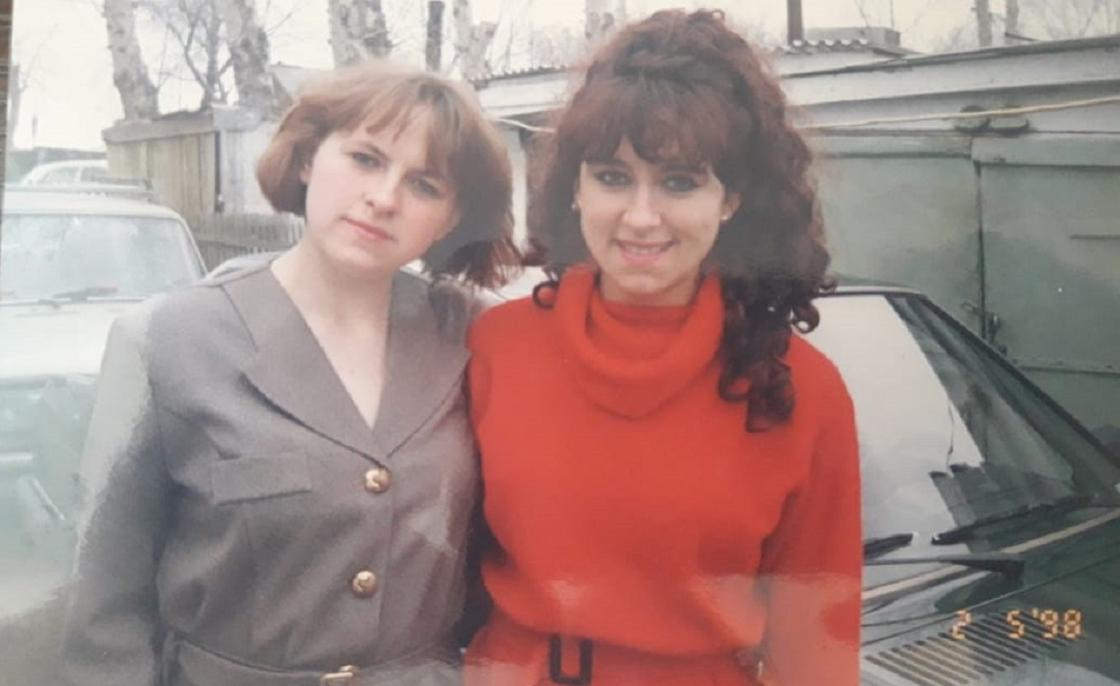 """""""Дети все видели"""": сестра женщины, в убийстве которой подозревают общественника из Павлодара"""
