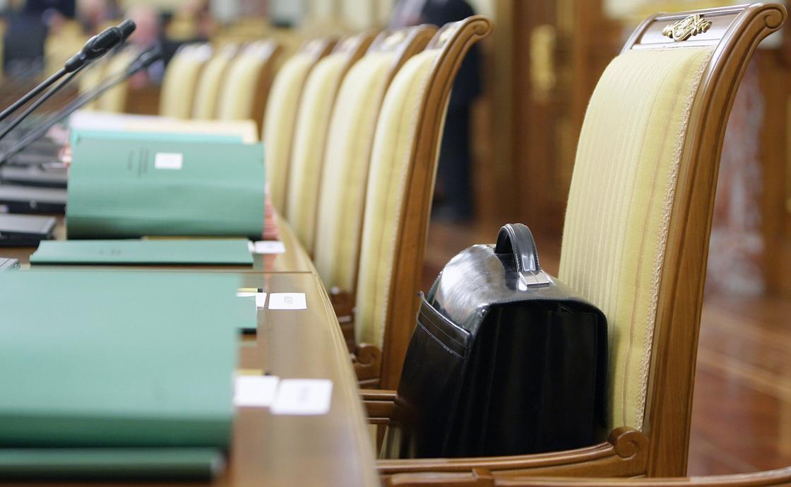 Громкие кадровые перестановки в Казахстане: как теперь выглядит правительство Казахстана