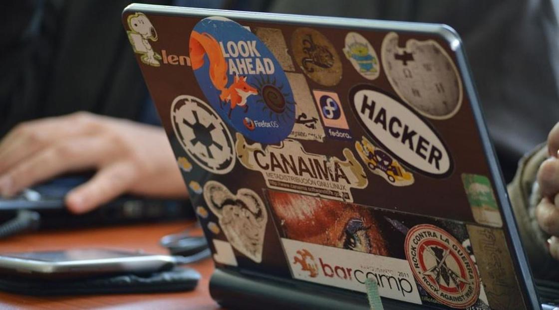 Опубликован список самых незащищенных от хакерского взлома устройств