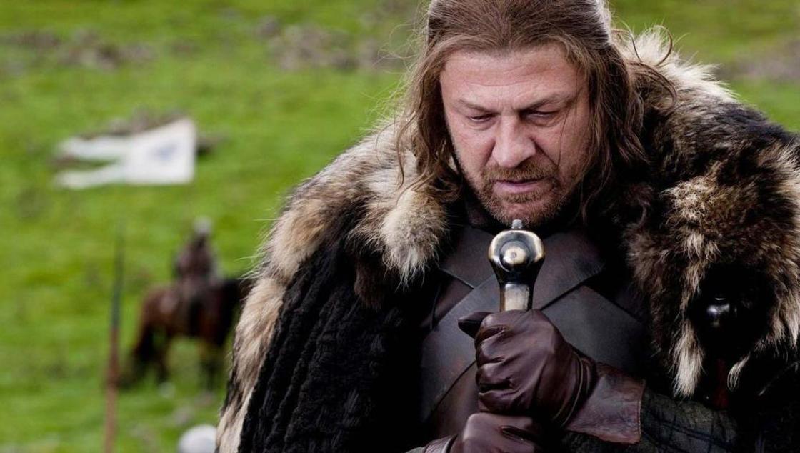 Седьмой сезон «Игры престолов» получит специальный эпизод