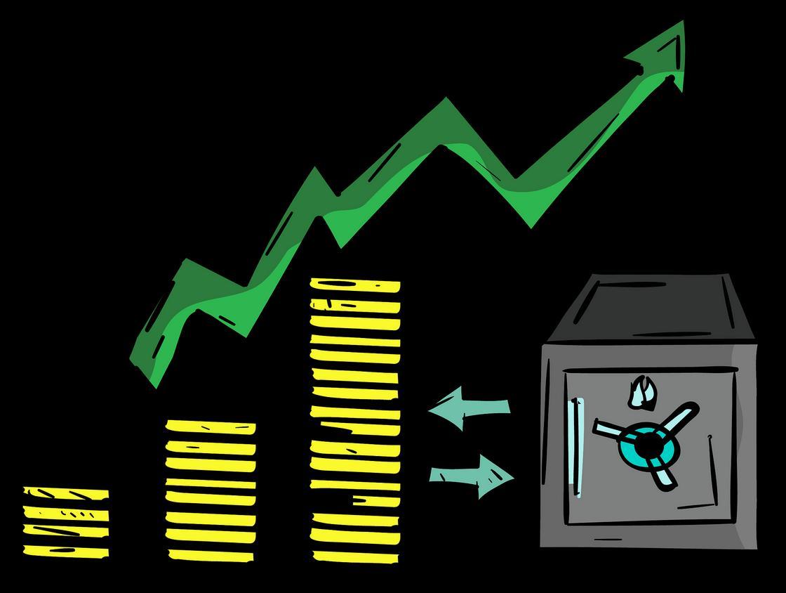 Рейтинг Нурфин: в каких банках можно открыть депозит под 13,9 процентов