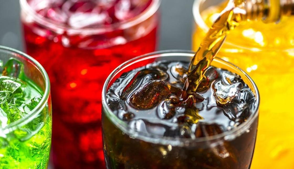 Смерть ребенка от газированных напитков: в минздраве прокомментировали рассылку