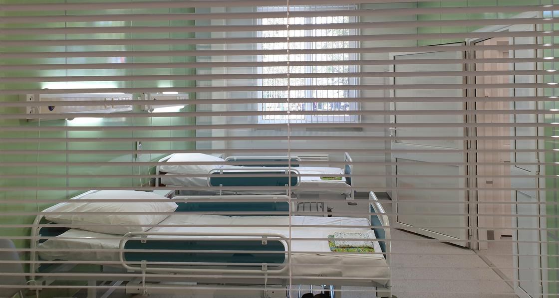 Минздрав может включить в статистику по коронавирусу случаи пневмонии