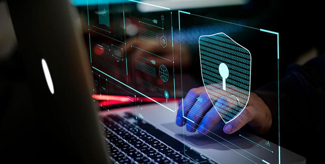 Хакеры взломали несколько сайтов казахстанских университетов
