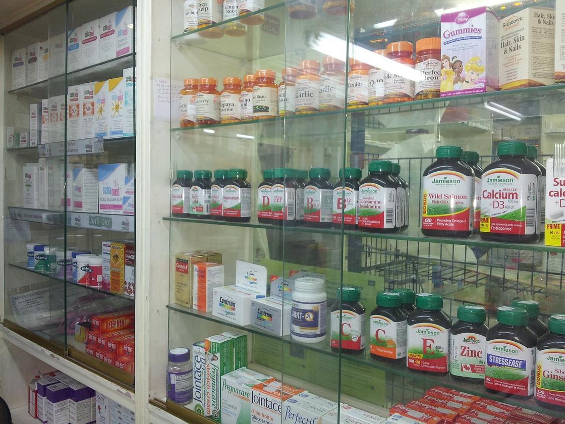 Лекарства по завышенным ценам продавали в аптеках Карагандинской области