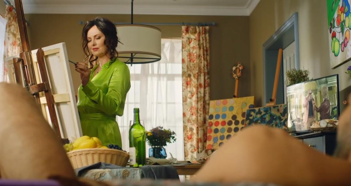 «Кухня: Война за отель»: всё о сериале, отзывы, рецензия