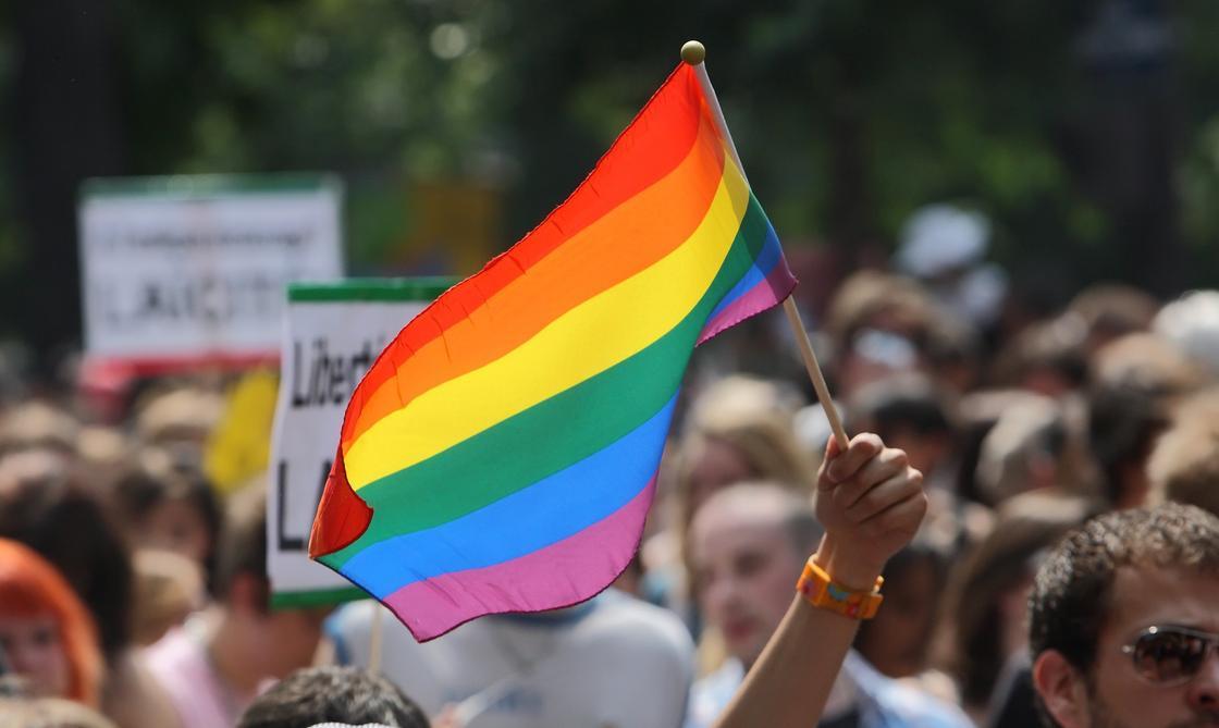 Узаконить права ЛГБТ-сообщества рекомендовали Казахстану в ООН