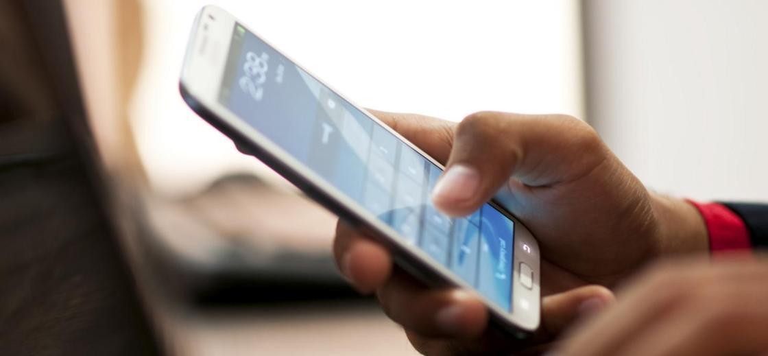 3 недели на регистрацию сотовых телефонов осталось у казахстанцев