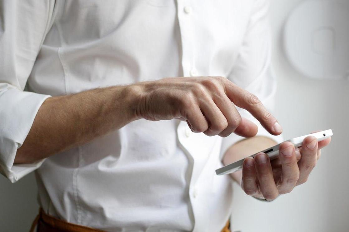 Как обезопасить себя при использовании платежных карт и онлайн-сервисов