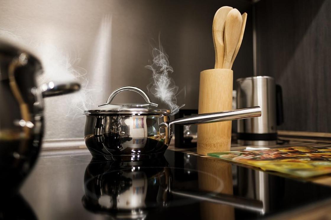Вешенки: полезные свойства и калорийность, как готовить