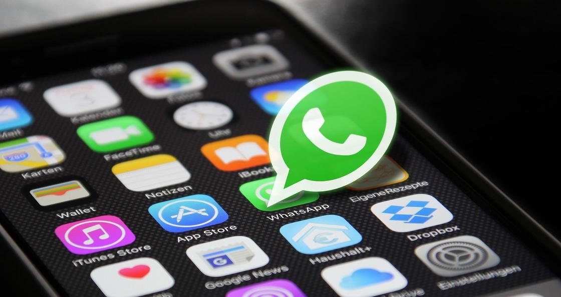 WhatsApp перестанет работать у миллионов пользователей во всем мире с 2020 года